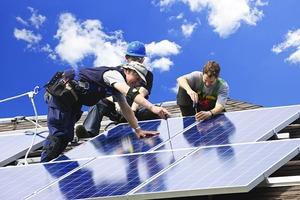 install-rooftop-solar 2