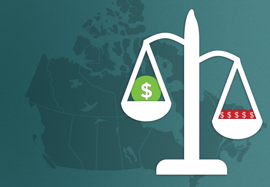 Wealth-gap-thumb